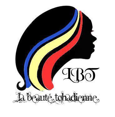 Logo LBT