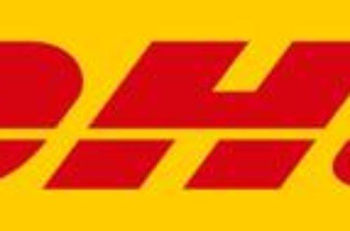 Article : Les curieux colis DHL de l´ Afrique