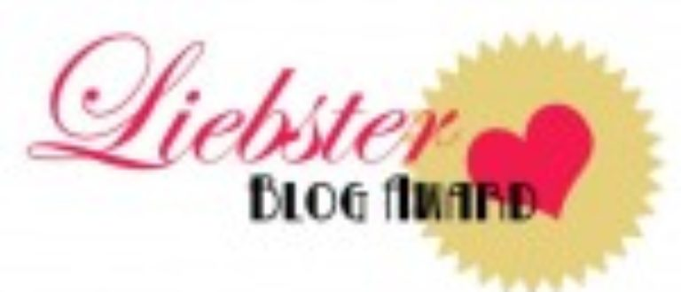 Article : Liebster Awards, à chacun son Awards