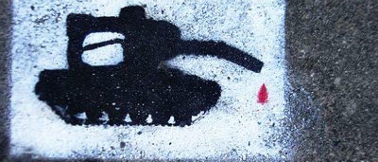 Article : Au fil de la liberté : le discours du quatre décembre 1990