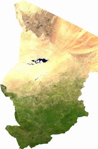 https://en.wikipedia.org/wiki/Chad